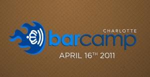 BarCamp Charlotte 5
